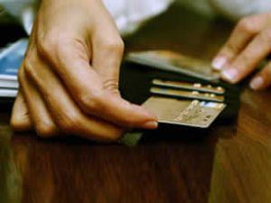 Hesabınızdan izinsiz para kesiliyor olabilir!