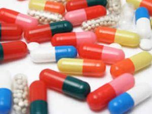 ABD'li ilaç devine 1 milyar dolarlık ceza
