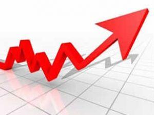 SETA: Türkiye yüzde 4'den fazla büyür