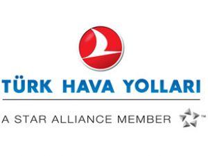 Türk Hava Yolları TL'den USD'ye geçti!