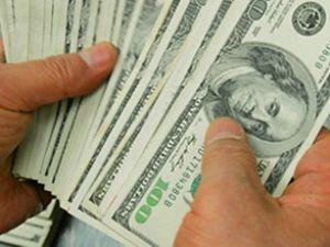 Doğrudan yatırım girişi yüzde 25 arttı