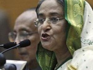 Bangladeş'ten Türk yatırımcılara çağrı