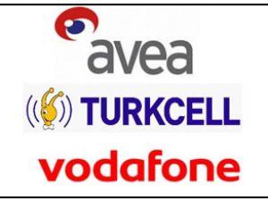 BTK, GSM operatörlerine ceza yağdırdı