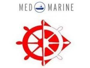 Med Marine ve DEKAŞ'tan tarife indirimi