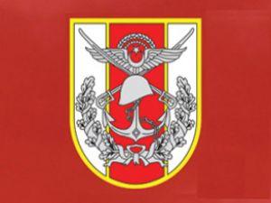 ABD ile Ortak 'Denizaltı Harbi' eğitimi