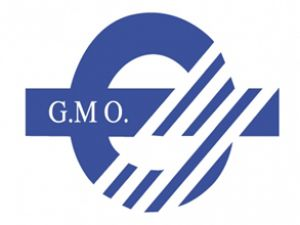 GMO'nun resim yarışması sonuçlandı