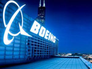 ABD'deki hortum Boeing tesisini de vurdu
