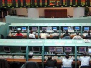 Şirketler bağımsız üyelerini TÜSİAD'tan seçti