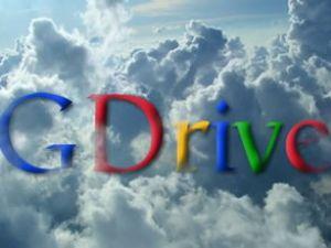Google kullanıcıları için bir yenilik daha