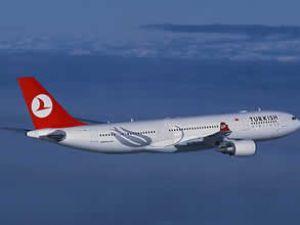 Bursalı işadamlarının 'havalimanı' şikayeti