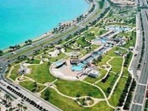 Katar'da yapılacak metroya Türkler talip