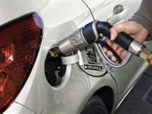 LPG'li aracı olanlara 5 öneri