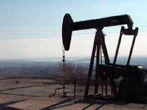 Petroldeki fiyat artışı Rusya'ya yarıyor