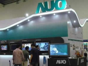 Japon Sony,Tayvan'lı AUO ile el sıkıştı