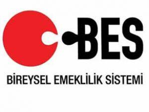 Devlet BES'ten kazançlı çıkacak