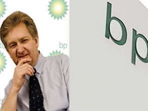 BP Türkiye'ye yeni başkan