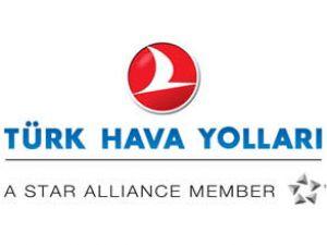 Lodos Türk Hava Yolları'nı İSG'ye savurdu