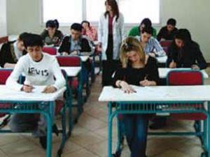 Erdoğan'dan patronlara okul takibi