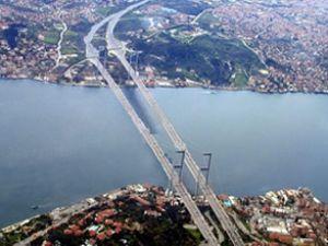 3. Köprü için beş teklif