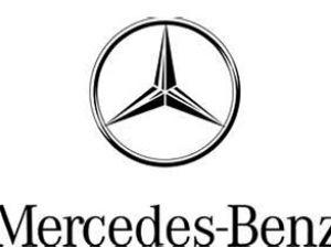 Mercedes belediye otobüsleriyle büyüyor