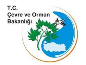 Orman ve Su İşleri Bakanlığı memur alacak