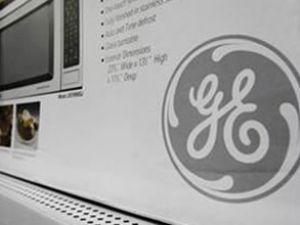 General Electric'in ilk çeyrek karı azaldı