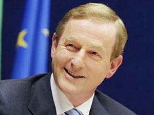 İrlanda'yı 'hayır' korkusu sardı