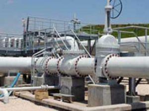 Mısır doğalgaz anlaşmasını feshetti