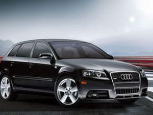 Audi, suyu yakıta çeviren buluşa imza attı