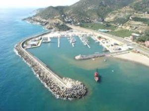 Alanya Marina deniz tutkunlarının evi oldu