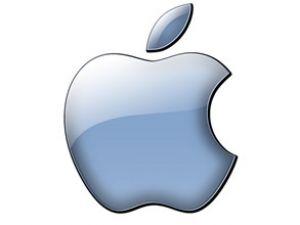 Apple karını yüzde 94 artırdı