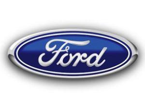 Ford eski paralarla otomobil yapacak