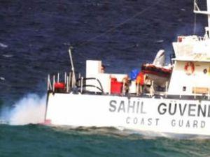 Deniz Aslanı-2012 tatbikatı bugün başlıyor