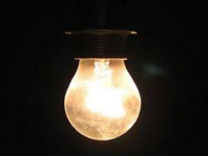 EMO'dan elektrik tasarruf cihazı uyarısı