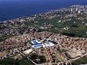 İstanbul'un en uzun sahili 'sil baştan'