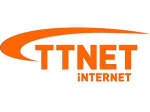 TTNET,dünyada ilk 10′un içinde