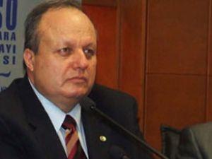 ASO'nun Cumhurbaşkanı Gül'den isteği
