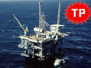 Yeni yasa ile petrol sırları özelleştiriliyor
