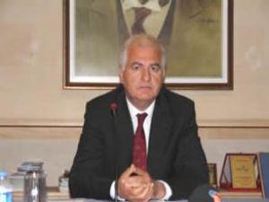 Mersin'de kruvaziyer limanı tartışması