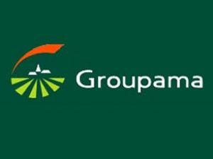 Fransız Groupama Türkiye'den çıkıyor mu?