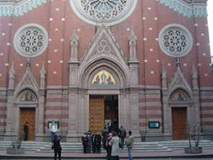 Saint Auntuan 1 milyonluk cezası silindi