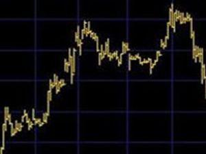Sektörel güven endeksi artış sürdü