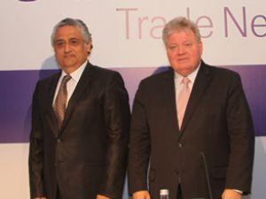 FedEx Trade Networks Türkiye 1 yaşında