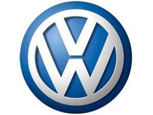 Volkswagen, ilk çeyrekte kâr etti