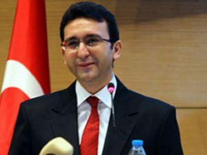 Turhan: Sermaye piyasaları için fırsat olacak