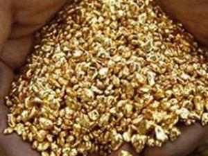 Ovacık Altın Madeni'ne Danıştay'dan onay