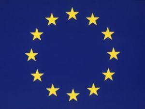 Avrupa Birliği (AB) vizeyi kaldıracakmı?