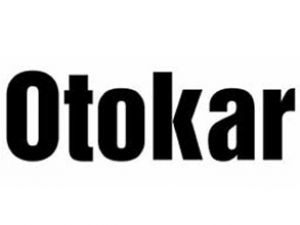 OTOKAR'ın yeni Yönetim Kurulu Başkanı