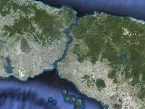 """""""Boğaz'a 10 marina yapılacak"""""""