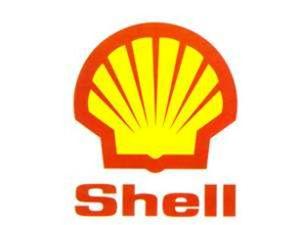 Petrol devlerindeki kar firmalara yaradı
